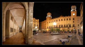 ayuntamiento Alicante. Car Hire Alicante